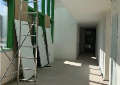 Transformation d'une ancienne résidence de tourisme de 70 logements à Carcans-Maubuisson (33)